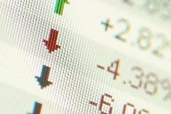 Покупка индексов предполагает более низкие издержки