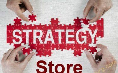 Технология Market Mirror Copy от Strategy Store (обновлено)
