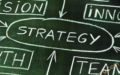Strategy Store личный кабинет регистрация. Ввод-вывод средств