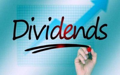 Дивиденды по акциям. Как заработать инвестору