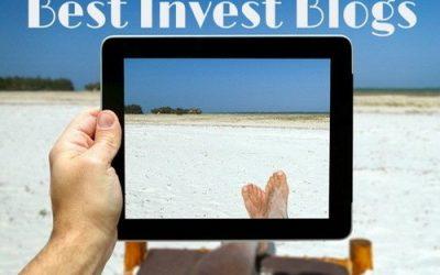Лучшие блоги частных инвесторов
