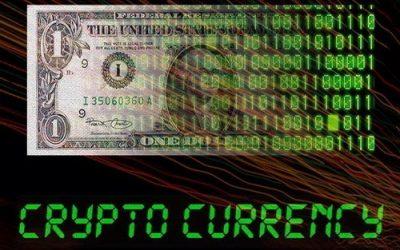 Криптовалюты: деньги или инструмент азартных игр?