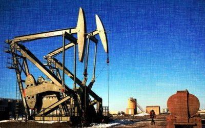 Как будут управлять ценами на нефть BRENT до конца 2017-го