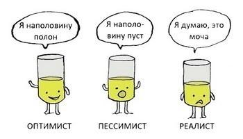 Как заработать на рубле
