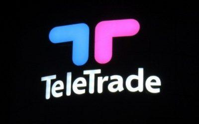 ТелеТрейд (TeleTrade) отзывы
