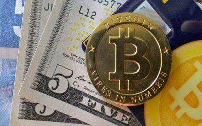 Биткоин - это будущее инвестиций