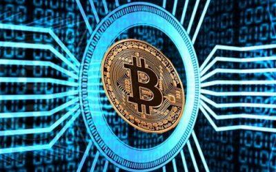О бедном Bitcoin замолвите слово