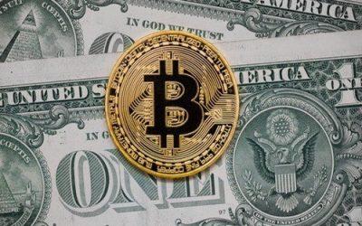 Биржи криптовалют. Лучшие: рейтинг 2018