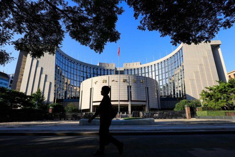 Как мировые центробанки относятся к биткоину