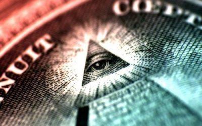Правительство США победило Coinbase