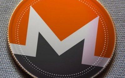 Майнинг Monero: Полное руководство