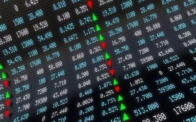 Биткоин для новичков: выбор криптовалютной биржи