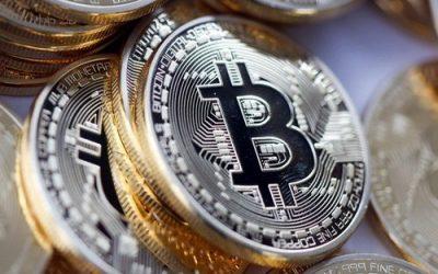 Что нужно знать, если вы только что услышали про биткоин