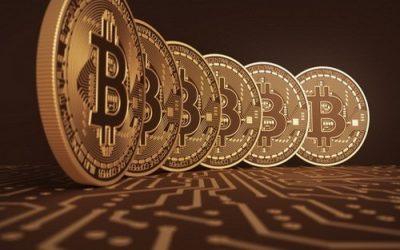 Криптовалюты: слухи о преждевременной смерти сильно преувеличены
