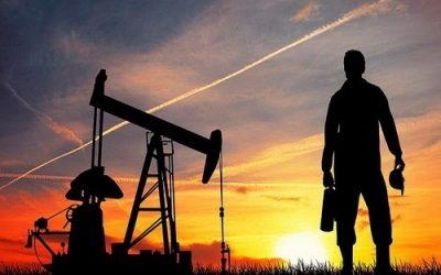 Цена нефти BRENT сегодня