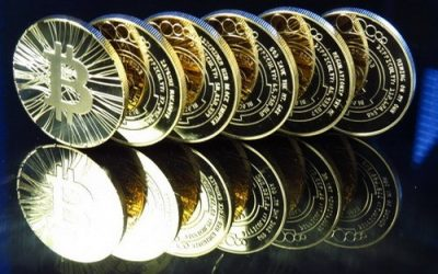 Почему криптовалюты столько стоят?