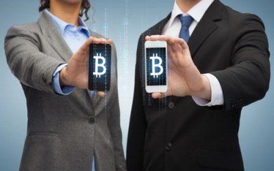 Биткоин и бинарные опционы. Как заработать криптовалюту