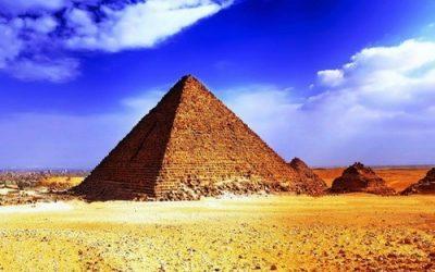 Пирамидинг в трейдинге