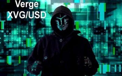 Твит за два миллиарда: как криптовалюта Verge подорожала в 10 раз