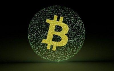 Как может исчезнуть биткоин: Семь маловероятных сценариев
