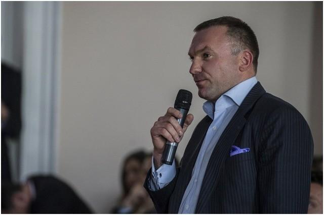 Как бизнесмен Игорь Мазепа разорил тысячи инвесторов