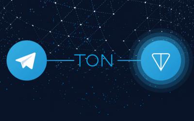 Всё, что нужно знать об ICO Telegram