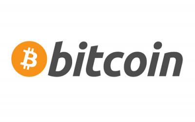 Bitcoin BTC/USD прогноз на 18 марта 2018