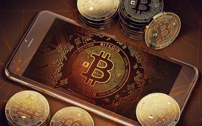 Bitcoin прогноз BTC/USD на 19 марта 2018