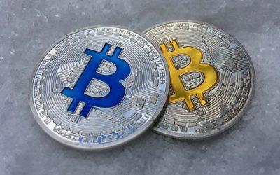 Bitcoin прогноз BTC/USD аналитика на сегодня 22 марта 2018