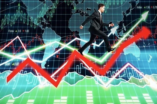Демо счет бинарные опционы без депозита hello markets binary option platforms