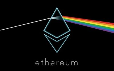Ethereum прогноз ETH/USD на 19 марта 2018