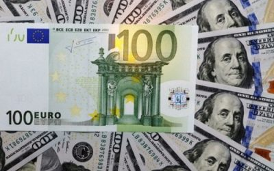 EUR/USD прогноз Евро Доллар на 20 марта 2018