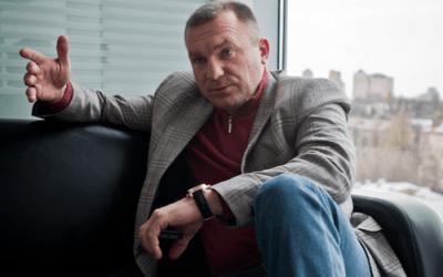 Игорь Мазепа отзывы Concorde Capital