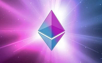 Ethereum прогноз ETC/USD аналитика на сегодня 20 апреля 2018