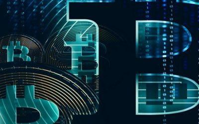 Что такое MiliBitcoin: новая валюта кошелька Finmax