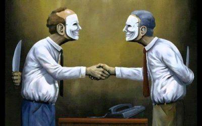 Eterna Law и вся правда об их кампании по защите клиентов PrivateFX