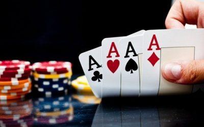 Trading Bet брокер тернарных опционов