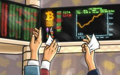 NordFX – классический брокер и крипто-биржа на одной платформе