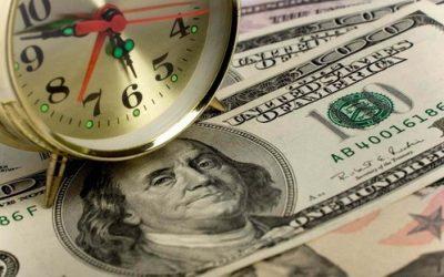 Риски и прибыль бинарных опционов