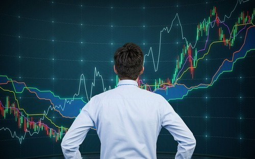 Риски и прибыль на рынке Форекс