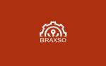 BRAXSO — проект, который вам точно понравится