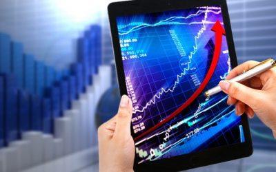 Популярные стратегии торговли на Форекс