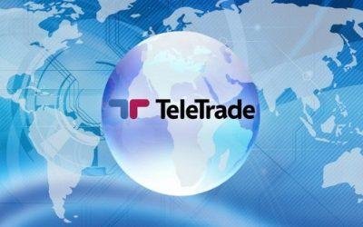 Владельца TeleTrade объявят в розыск