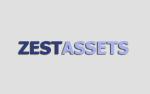 Zest Assets отзывы о среднесрочном проекте