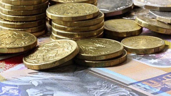 Платежных агрегаторов будут регулировать