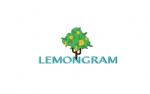 Lemongram хайп мой отзыв