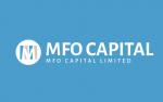 MFO CAPITAL отличный среднесрочный хайп