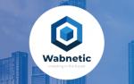 Wabnetic IT Capital LTD отзывы о хайпе