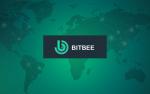 BitBee отзывы трейдинговый хайп проект