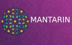 Mantarin отзывы хайп экспорт товаров в Китай